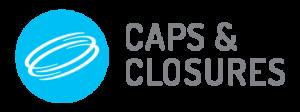 Capsandclosures