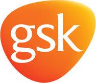 GSK Consumer Healtcare