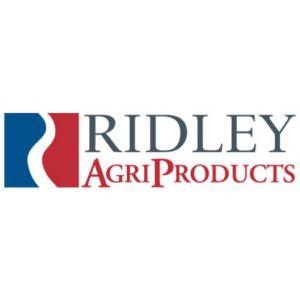 Ridley-300x300